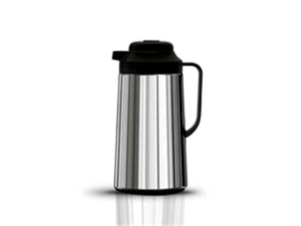 [THQ VIETNAM] 1.0 Litre - Vacuum flask