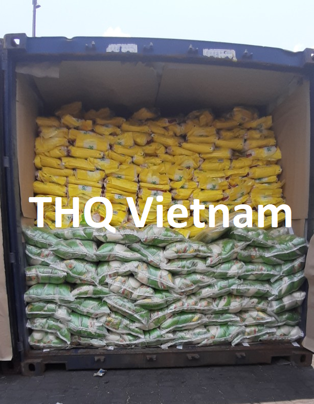 http://www.thqvietnam.com/upload/files/11.png