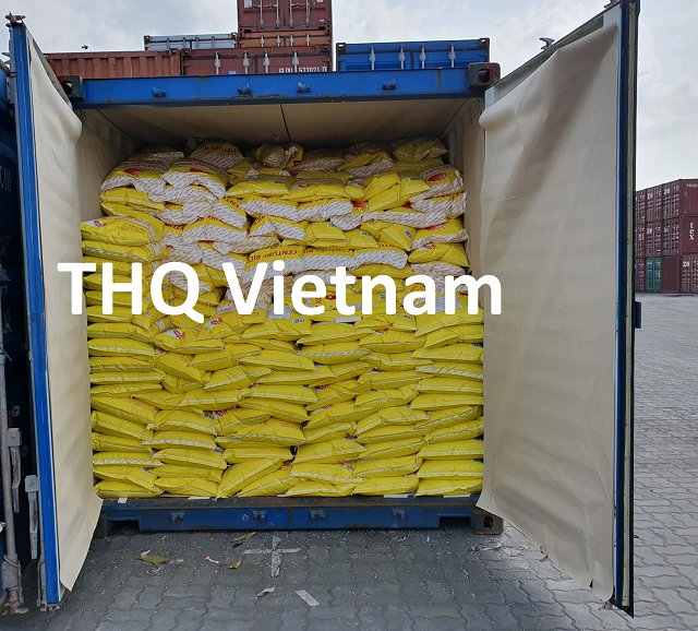 http://www.thqvietnam.com/upload/files/22.png