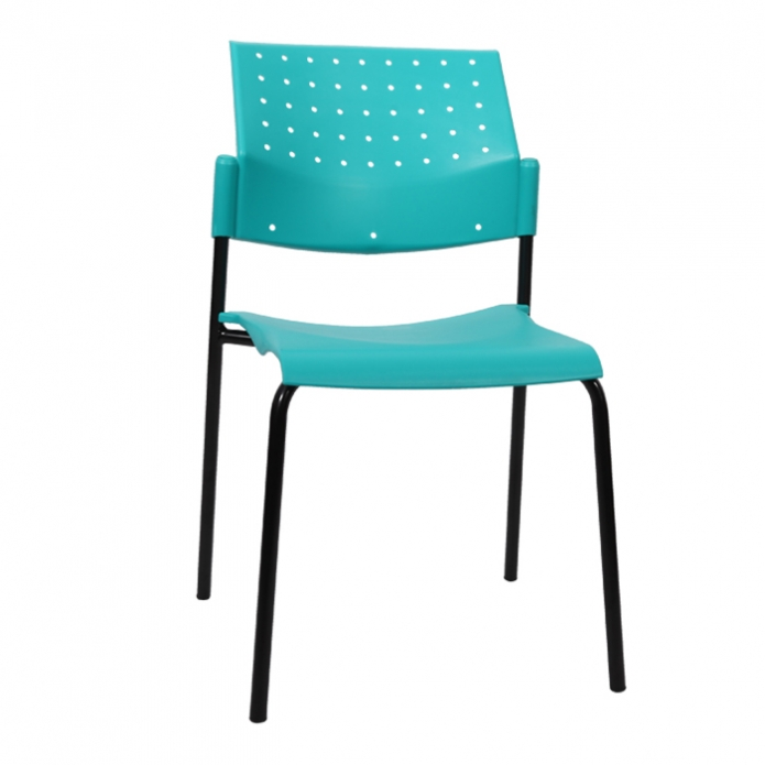 [THQ VIETNAM] High - quality Vietnamese Plastic Chair