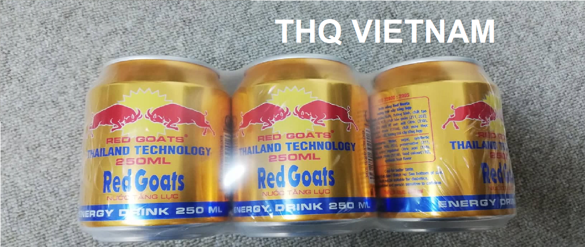 http://www.thqvietnam.com/upload/files/3.png