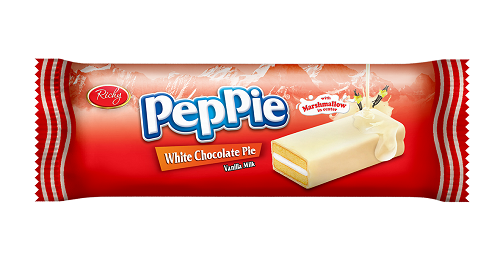 http://www.thqvietnam.com/upload/files/33_-Peppie-Vanilla-small-pack-review-copy-res.png