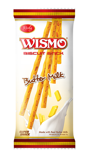 http://www.thqvietnam.com/upload/files/35_-Wismo-Butter-milk-small-pack-review-copy-res.png