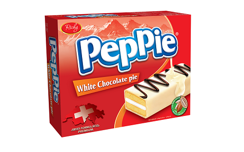 http://www.thqvietnam.com/upload/files/3_-Peppie-hop-240g-White-Chocolate-pie-copy-res.png