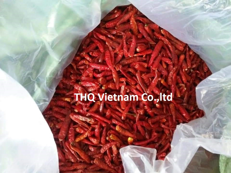 http://www.thqvietnam.com/upload/files/43067.jpg