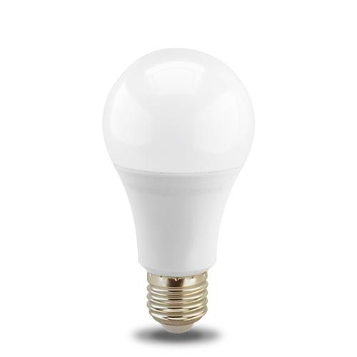 [THQ VIETNAM] LED bulb A60N3 12-24VDC 9W