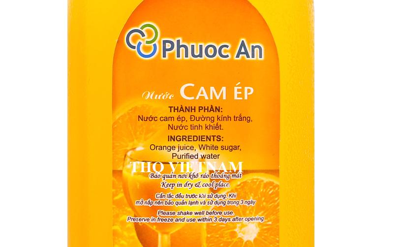 http://www.thqvietnam.com/upload/files/CAM01.png