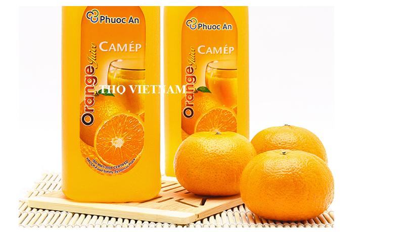 http://www.thqvietnam.com/upload/files/CAM03.png