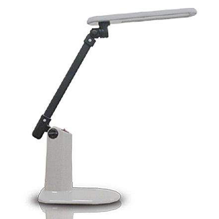 [THQ VIETNAM] LED desk lamp 5W