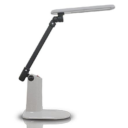 [THQ VIETNAM] LED desk lamp 5W