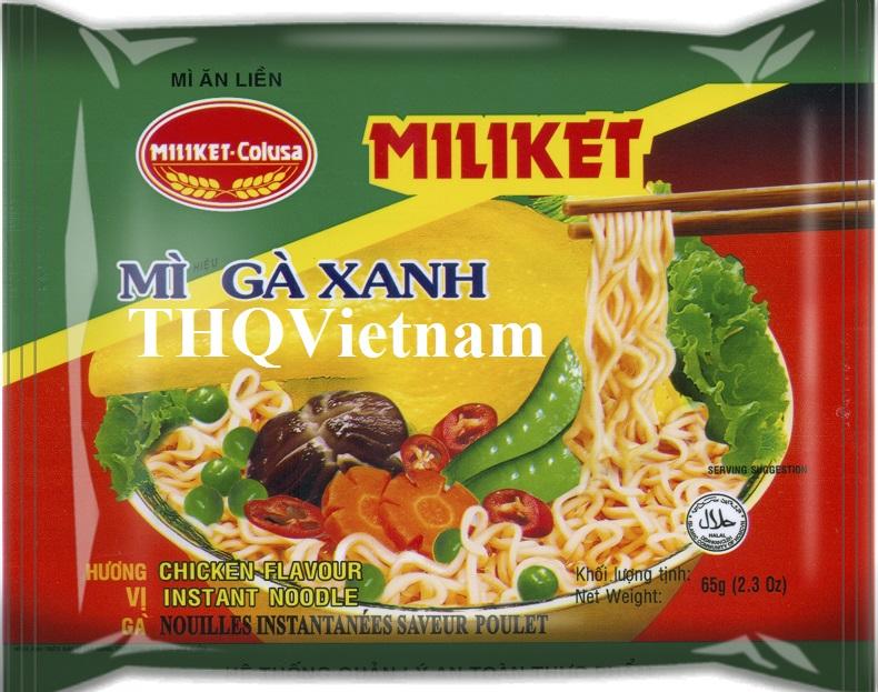 http://www.thqvietnam.com/upload/files/Miliket%20Chicken%20F.jpg