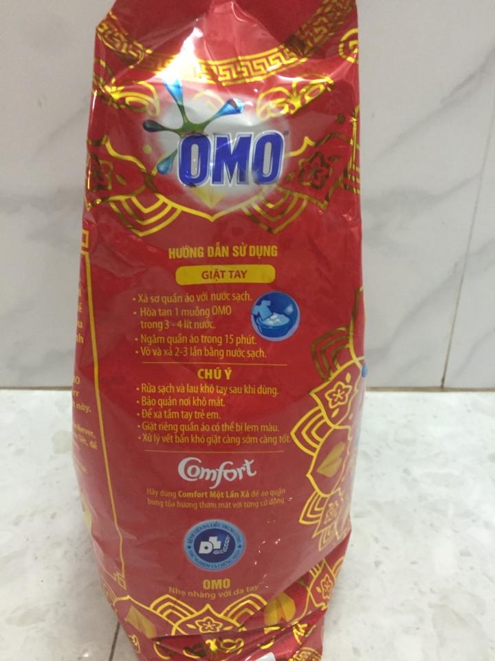 http://www.thqvietnam.com/upload/files/Omo%20comfort%205_5kg%20letter%20back.jpg