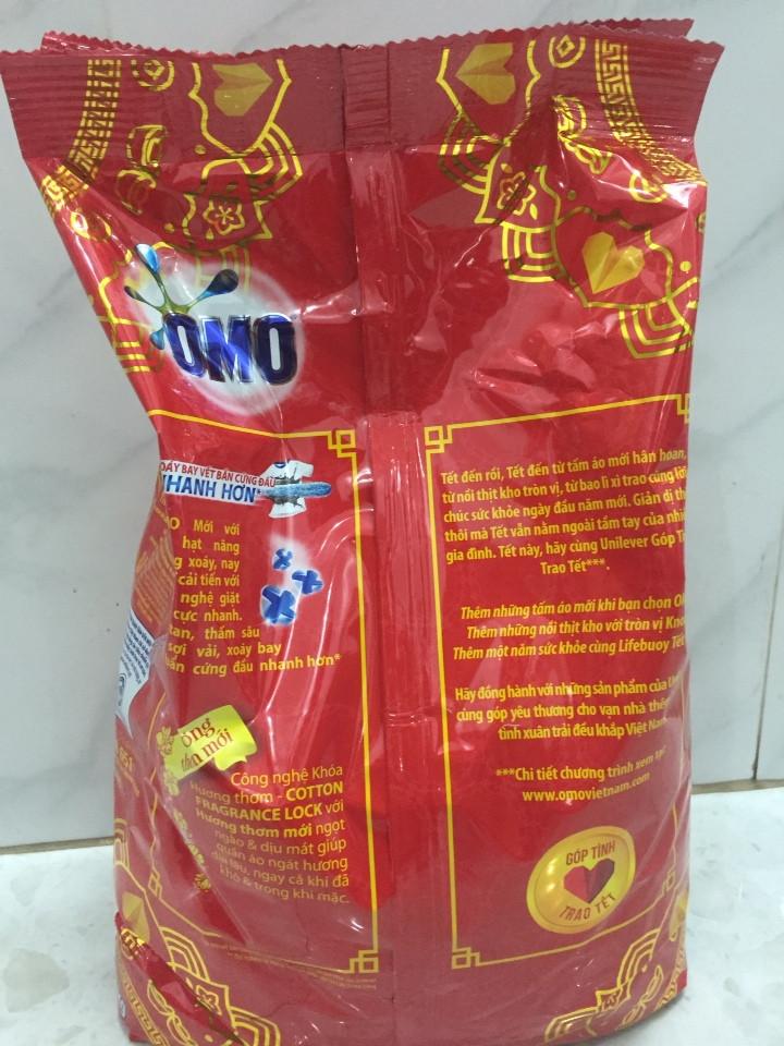 http://www.thqvietnam.com/upload/files/Omo%20comfort%205_5kg%20letter.jpg