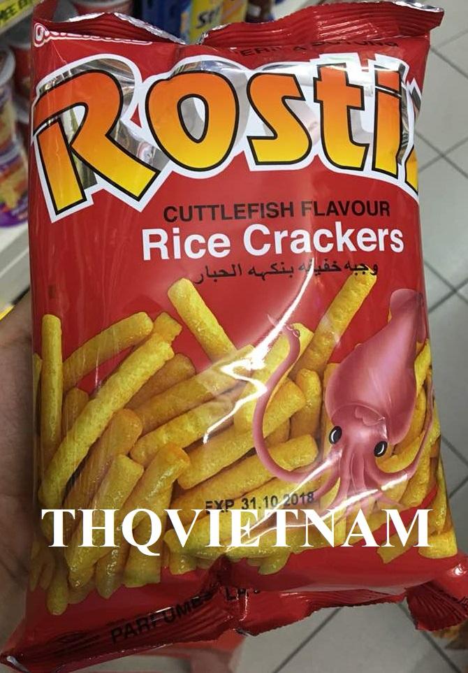 http://www.thqvietnam.com/upload/files/Rosti.jpeg