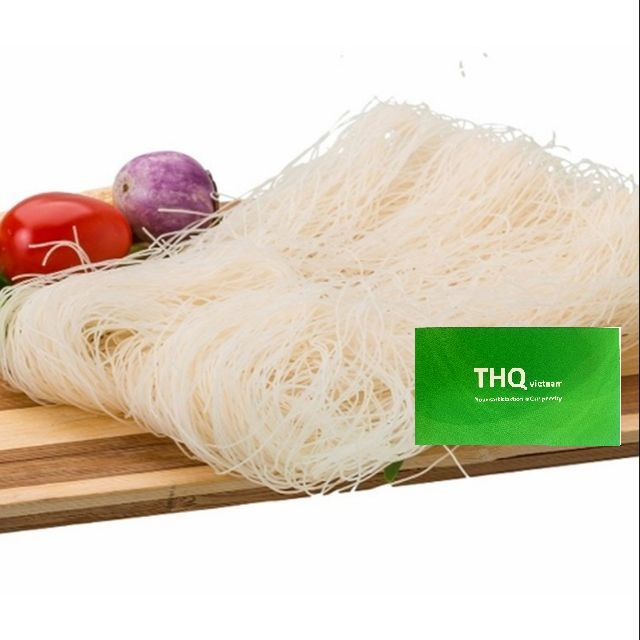 Vietnam Rice Vermicelli / Dry Rice Noodle