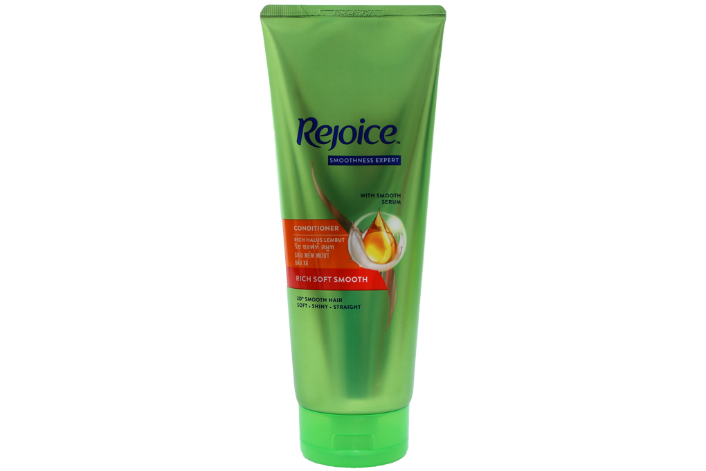 REJOICE hair conditioner 170 ml