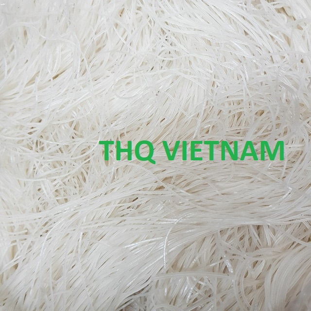 Vietnam High Quality Hu Tieu