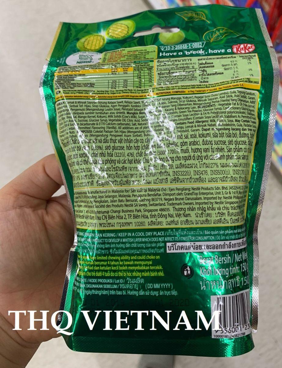 http://www.thqvietnam.com/upload/files/kitkat2(1).jpg