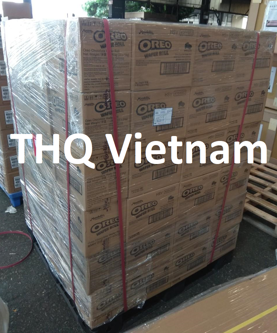 http://www.thqvietnam.com/upload/files/lcl(2).png