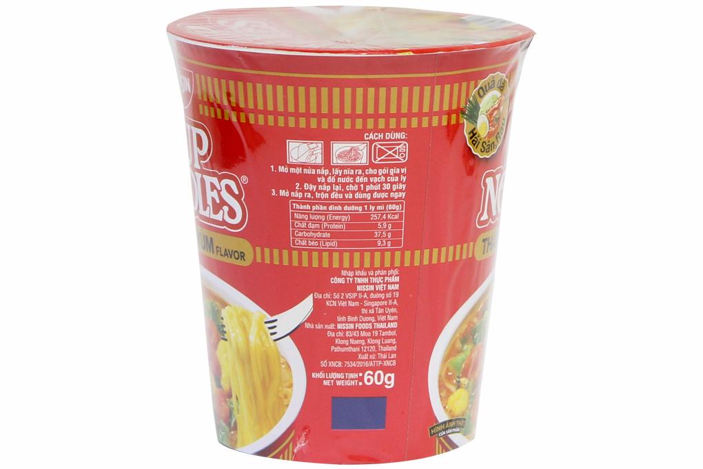 http://www.thqvietnam.com/upload/files/mi-an-lien-cup-noodles-thai-tom-yum-60g-org-3.jpg