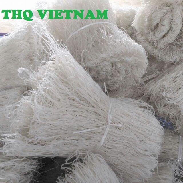 http://www.thqvietnam.com/upload/files/mien%20dong%20binh%20lieu%20qn%202.jpg