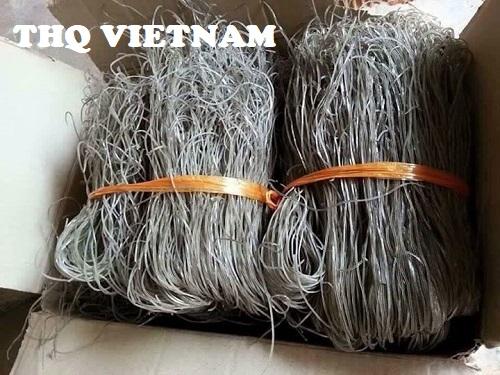 http://www.thqvietnam.com/upload/files/mien%20dong%20cam%20thuy%201.jpg