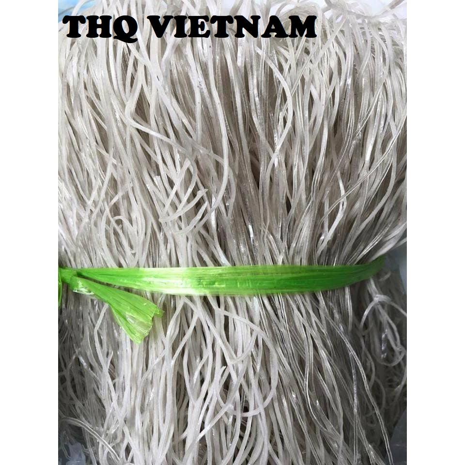 http://www.thqvietnam.com/upload/files/mien%20dong%20cam%20thuy%202.jpg
