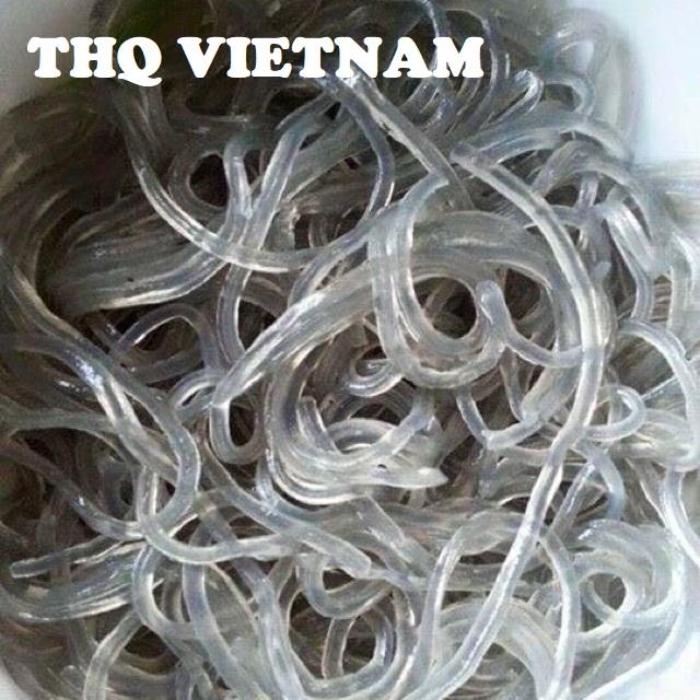 http://www.thqvietnam.com/upload/files/mien%20dong%20cam%20thuy%203.jpg