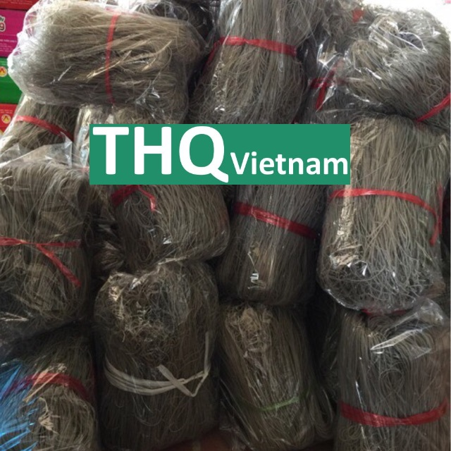 http://www.thqvietnam.com/upload/files/mien%20dong%20cam%20thuy%204.jpg