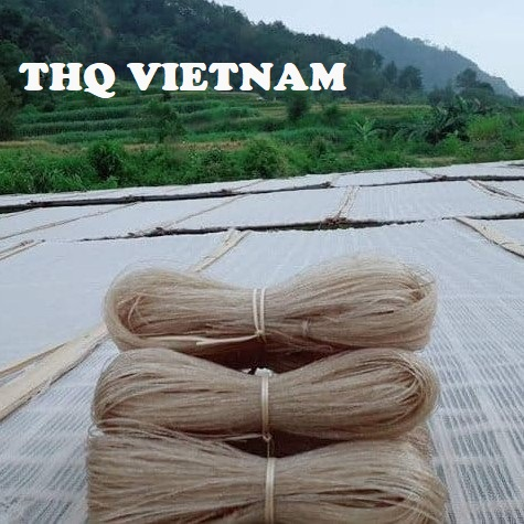 http://www.thqvietnam.com/upload/files/mien%20dong%20cao%20bang%203.jpg