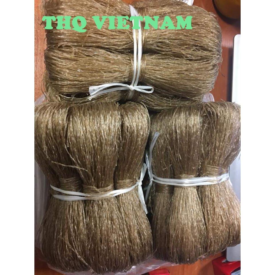http://www.thqvietnam.com/upload/files/mien%20dong%20cao%20bang%20a.jpg