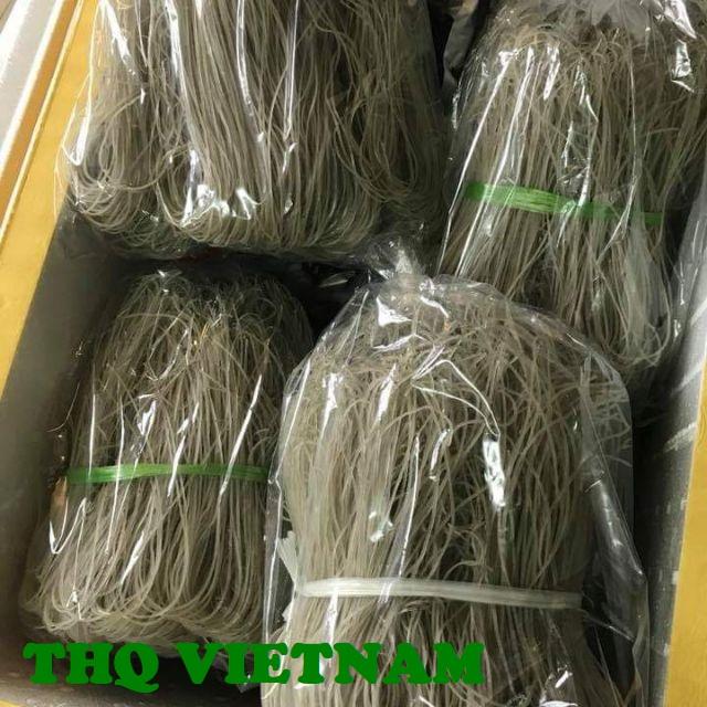 http://www.thqvietnam.com/upload/files/mien%20dong%20muong%20phang%20(2)(2).jpg