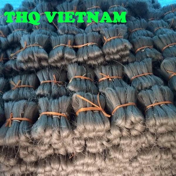 http://www.thqvietnam.com/upload/files/mien%20dong%20muong%20phang%20a(2).jpg