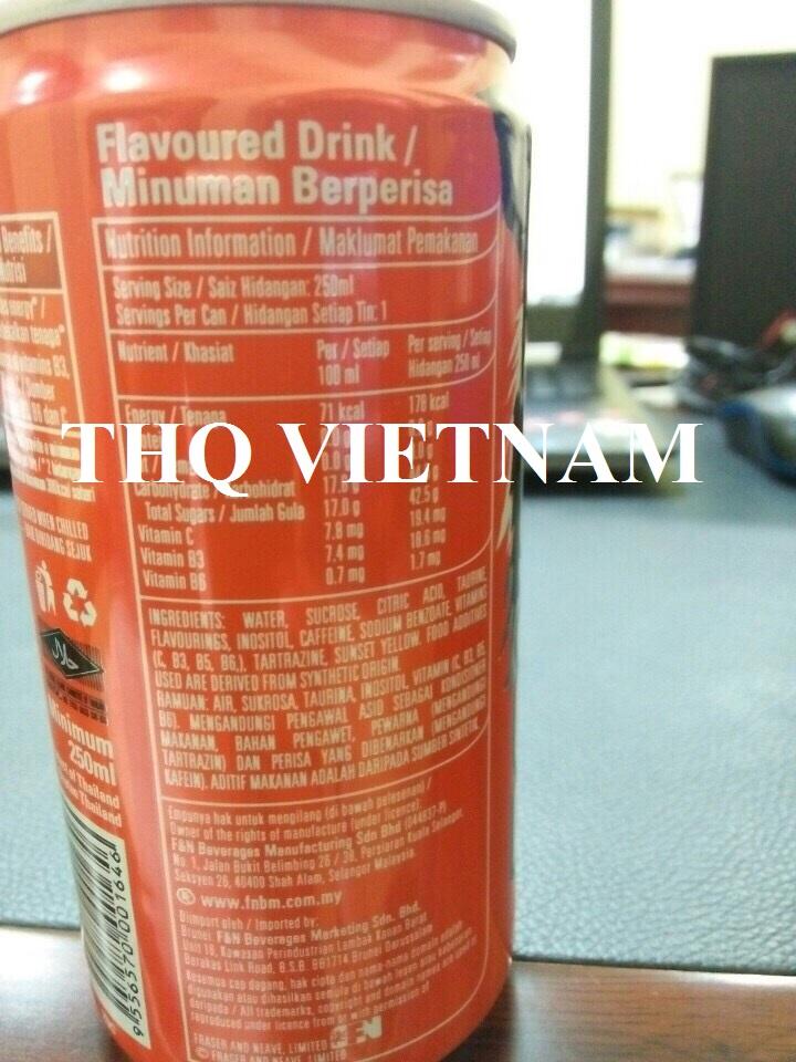 http://www.thqvietnam.com/upload/files/ranger%203.jpg