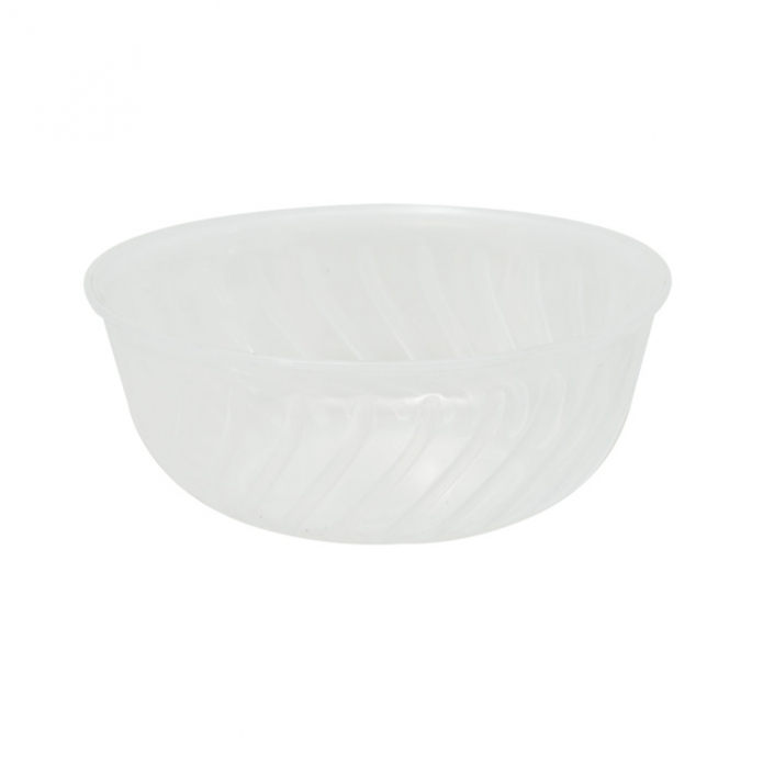 [THQ VIETNAM] HIGH QUALITY PLASTIC BOWL