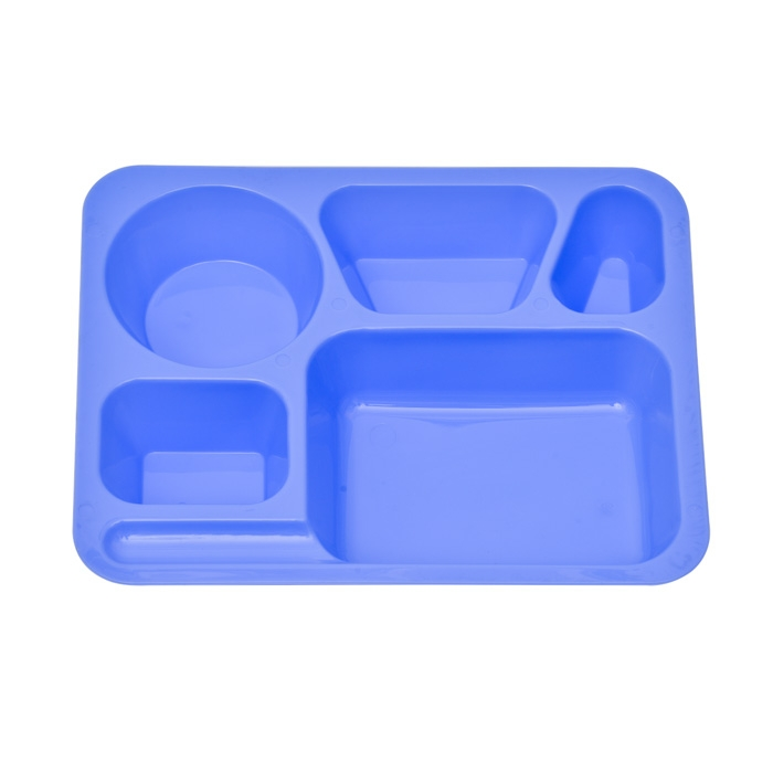 [THQ VIETNAM] HIGH QUALITY PLASTIC LUNCH BOX