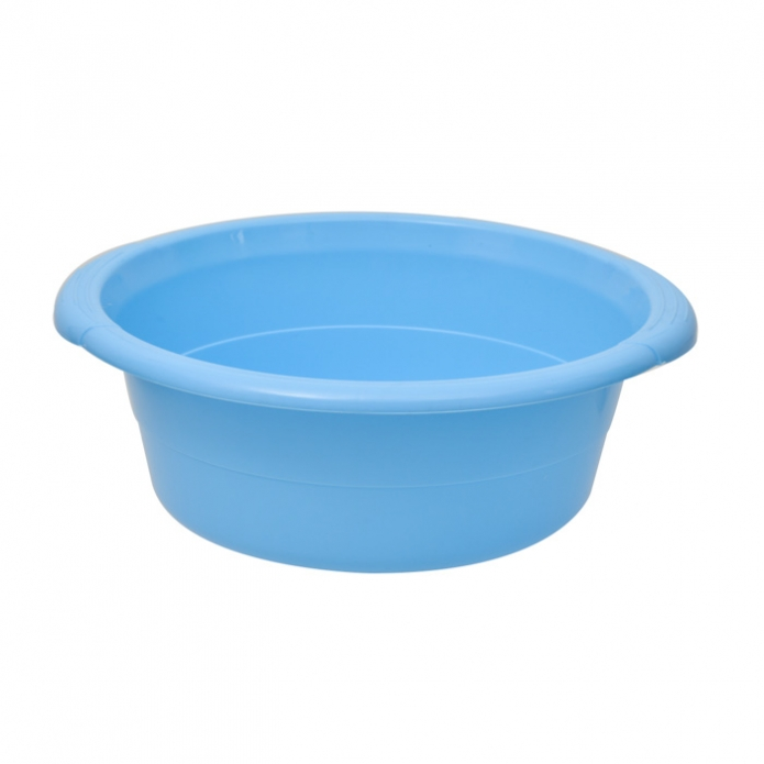 [THQ VIETNAM] PLASTIC BATHROOM BASINS