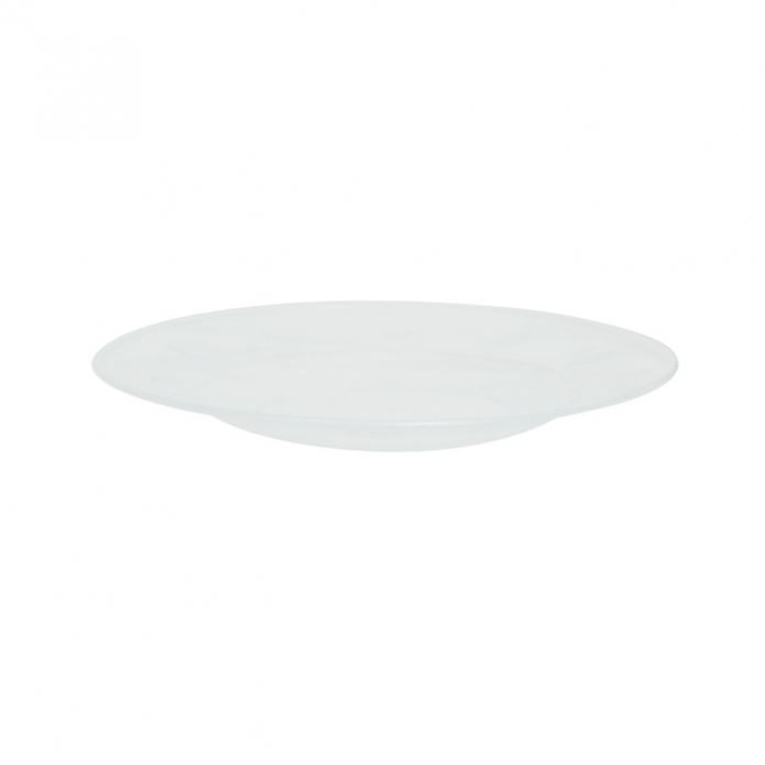 [THQ VIETNAM] HIGH QUALITY PLASTIC PLATE