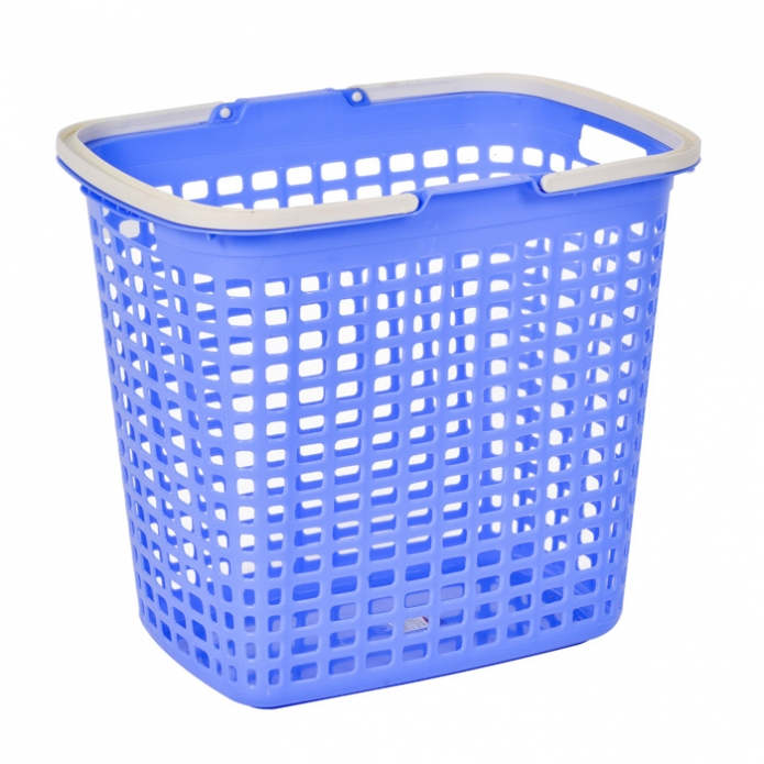 [THQ VIETNAM] HIGH QUALITY PLASTIC LAUNDRY BASKET