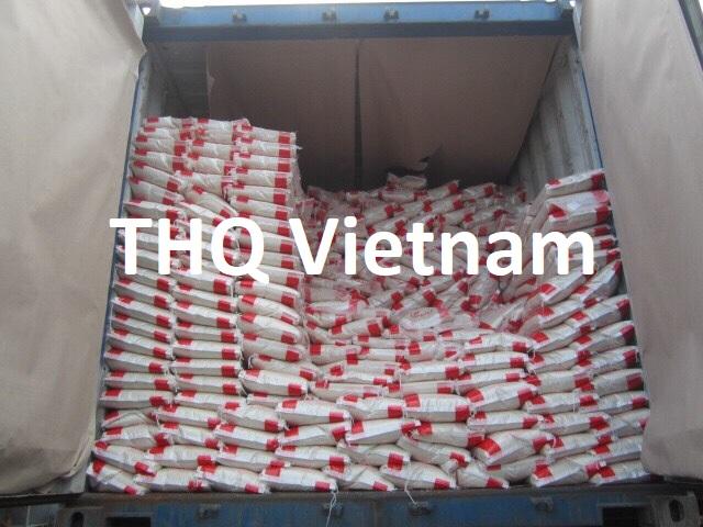 http://www.thqvietnam.com/upload/files/z1052005611733_aef644cbec343fe54c11f5233daf8ef7(1).jpg