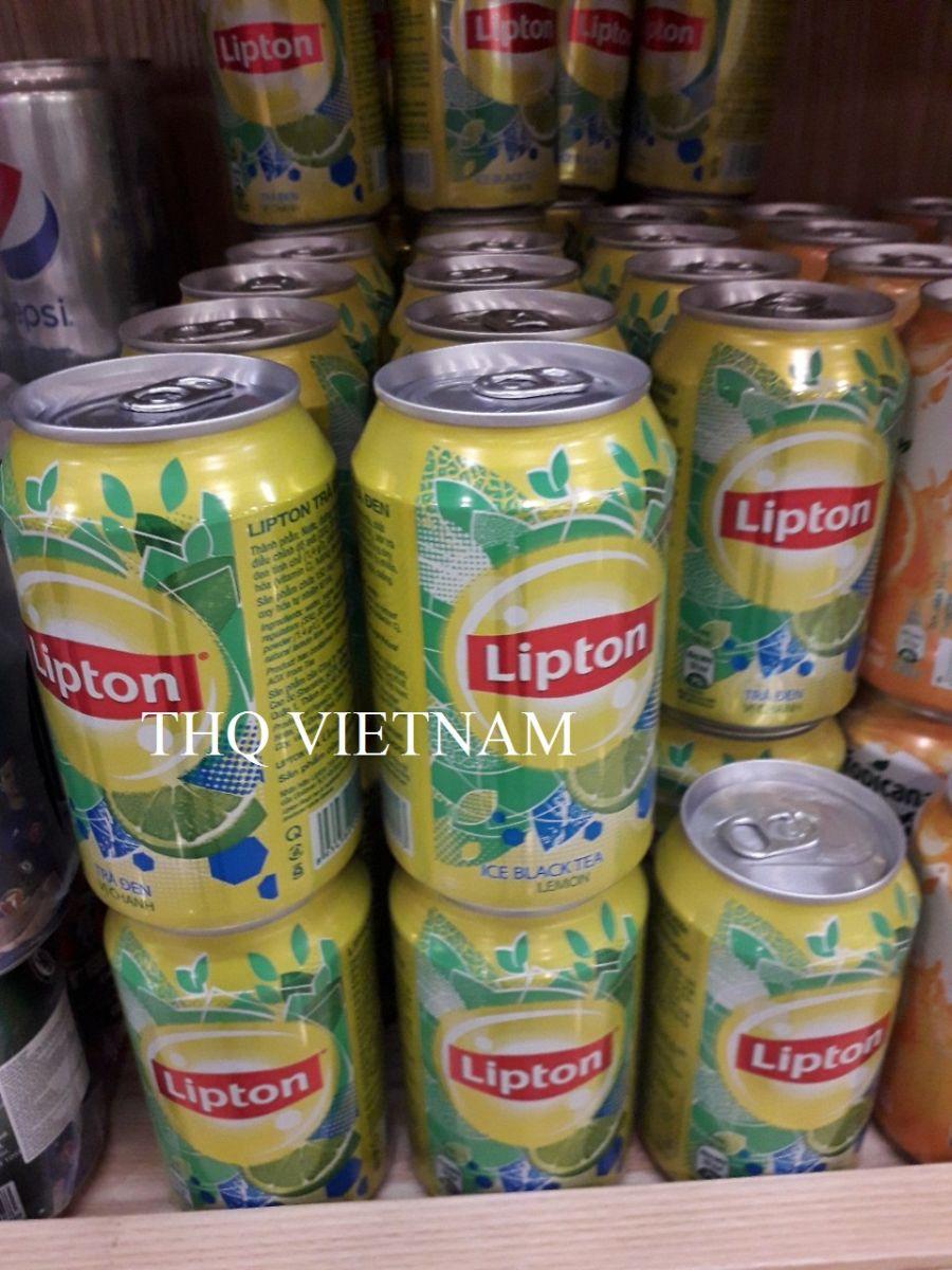 http://www.thqvietnam.com/upload/files/z744947998069_3cc6d6248ee92626b0a9db1660752314.jpg