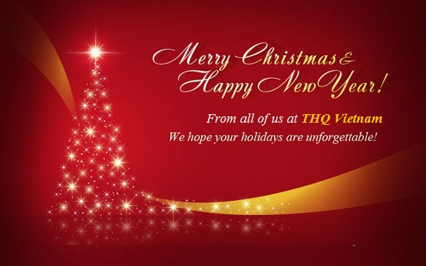 other news merry christmas and happy new year