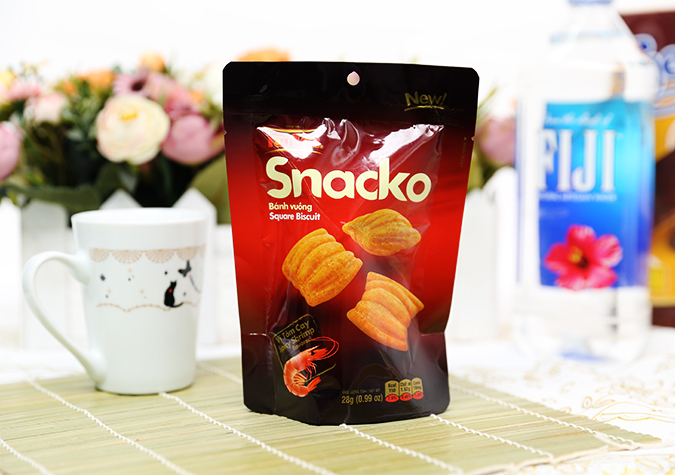 https://www.thqvietnam.com/upload/files/snacko%20square%2025gr.jpg