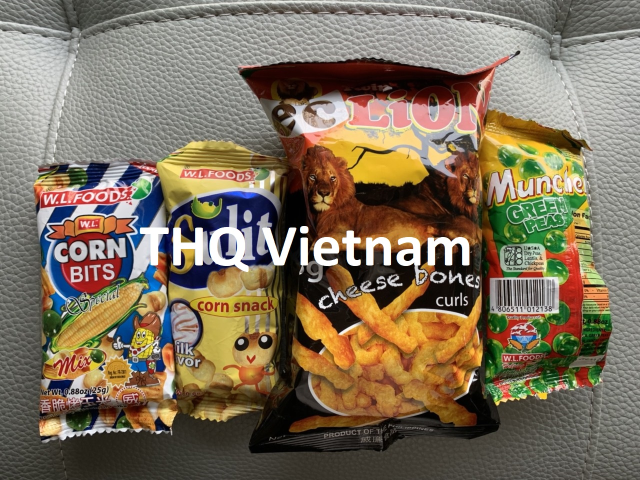 https://www.thqvietnam.com/upload/files/z1549063591080_41eeaf5cf7217403db03eb405d839462.jpg